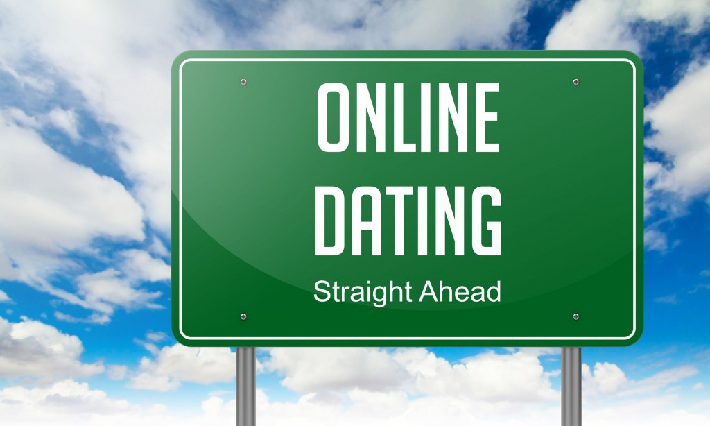 online dating advice forum 2017 november