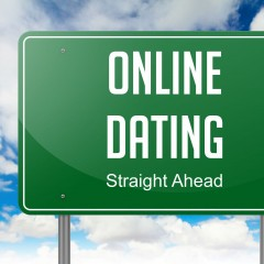 online dating for truckers A free online dating & social networking personals site specifically for single truckers and people with a passion for trucking whether you drive a big rig, or you are interested in those who do, trucker passions is the site for you.