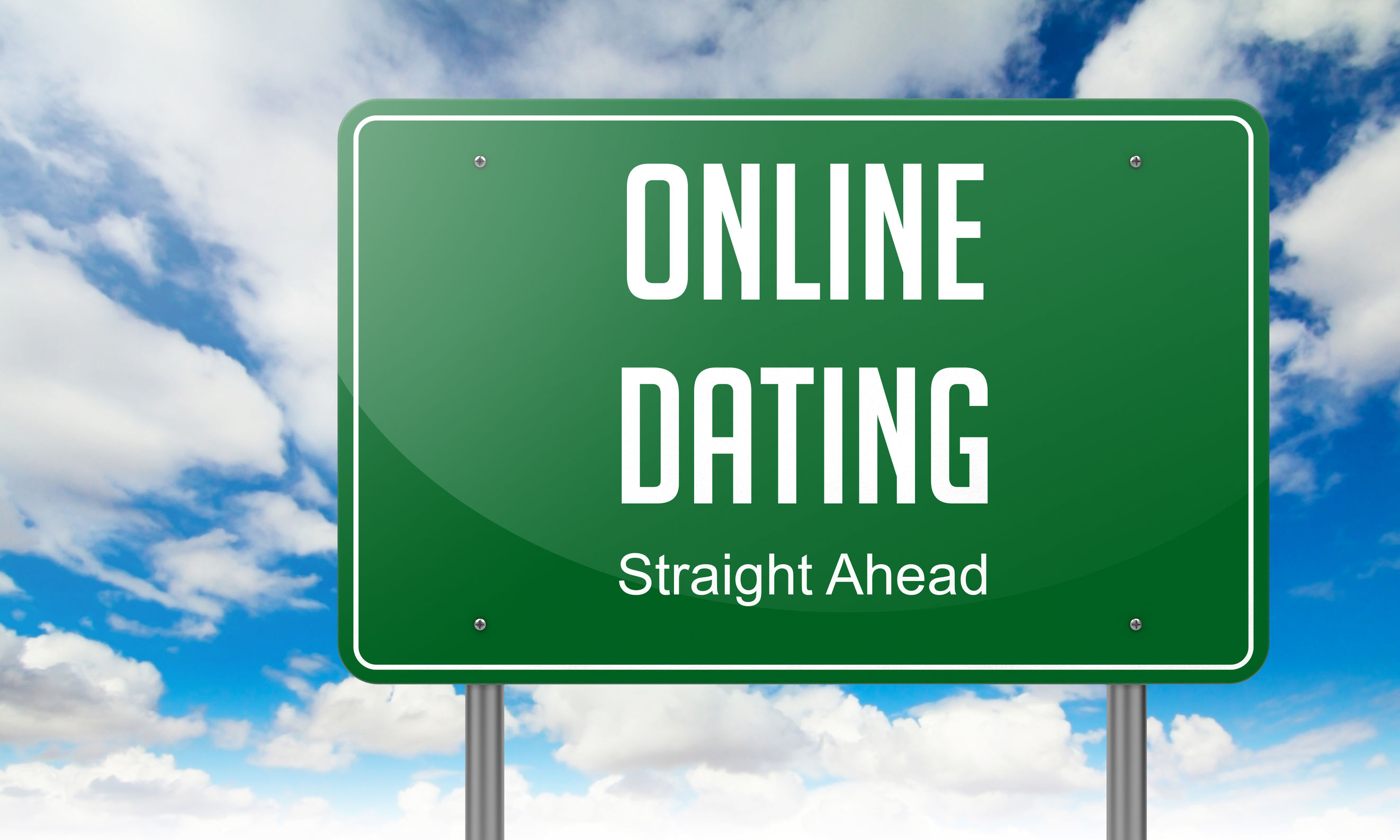greene online hookup & dating By clicking sign up free you are agreeing to the terms, and to receive meetme emailyou are also agreeing that others will be able to.