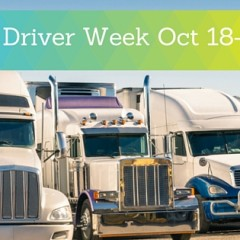 Celebrate Operation Safe Driver Week 2015, October 18-24
