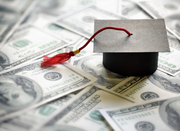 Trucking School Cost and Financing: The Lowdown