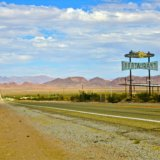 Best Truck Stop Restaurants