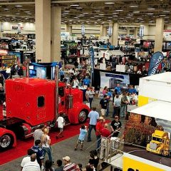 4 Things To Look Forward to at GATS 2017