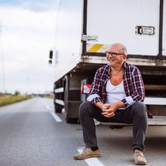 Common Misconceptions About Truck Drivers