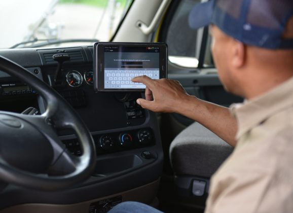 What is the True Cost of ELD Mandate Penalties on Truckers?