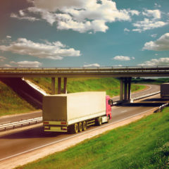 E-commerce and Trucking | Trucking Trends