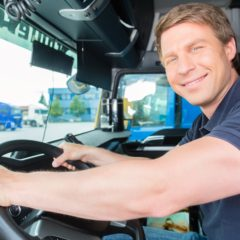 Is Lowering the CDL Age a Bad Idea?