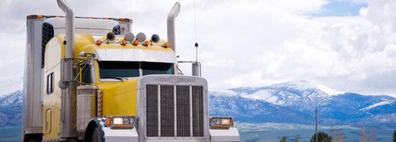 How to Find Your Dream Job Using Job Boards for Truck Drivers