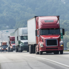 OOIDA Insurance: Is It Right for You?