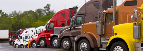 Trucking Company Closes | Now What?!