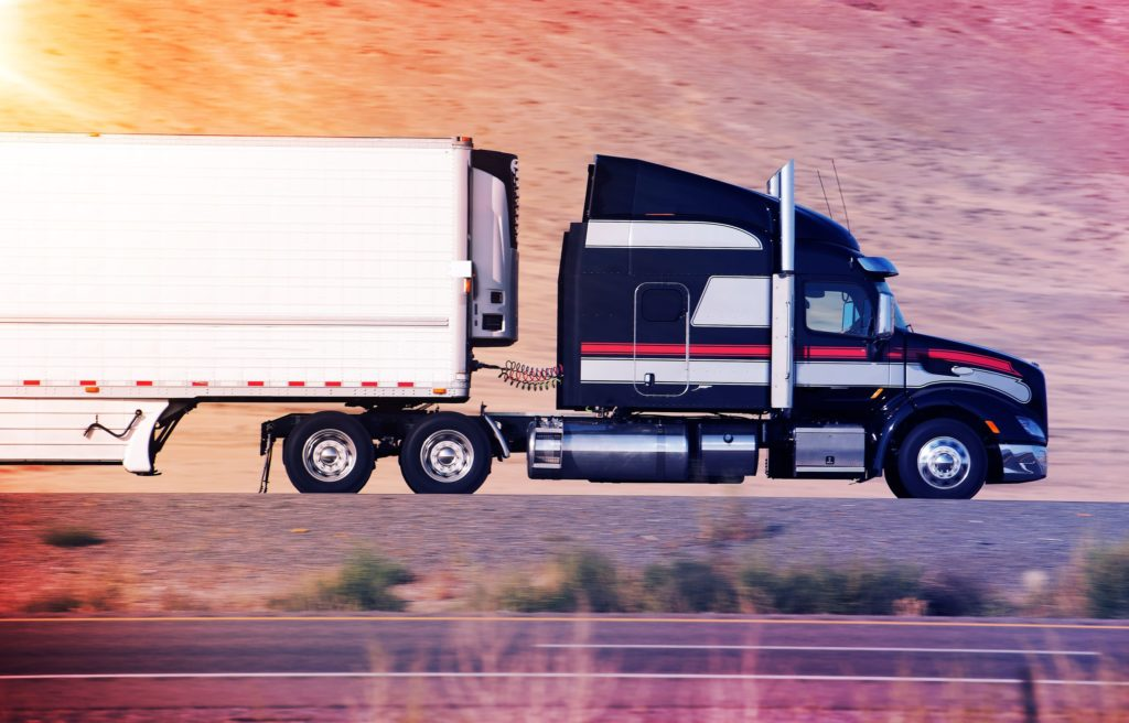 Featured image for The Best Side Hustles For Truck Drivers