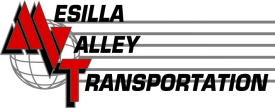 mesilla-valley-transportation
