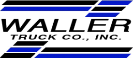 waller-truck-co-inc
