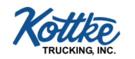 kottke-trucking-inc