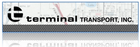 terminal-transport-inc