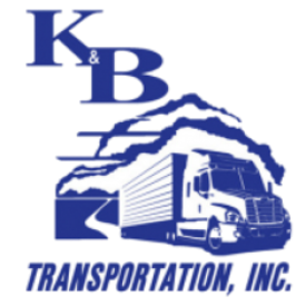 K&B Transportation
