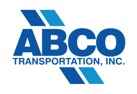 ABCO Transportation Logo