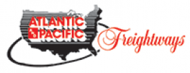 atlantic--pacific-freightways