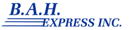 bah-express-inc