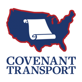 covenant-transport