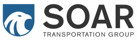 soar-transportation-group
