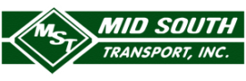 Mid South Transport, Inc
