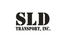sld-transport-inc