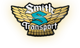 Smith Transport Logo