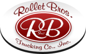 rollet-bros-trucking-co-inc