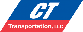 CT Transportation, LLC