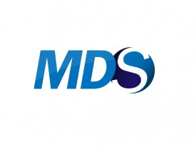 MDS Trucking V, Inc.
