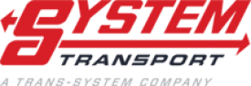 System Transport Logo