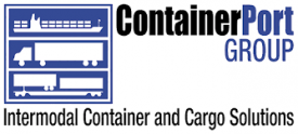 Container Port Group