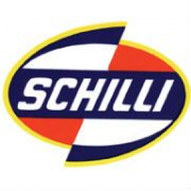 Schilli Transportation Services