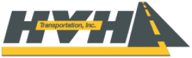 HVH Transportation, Inc.
