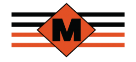 Metropolitan Trucking Inc Logo