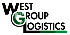 West Group Logistics