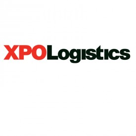 XPO Logistics - Intermodal
