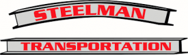 Steelman Transportation