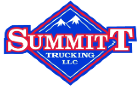 Summitt Trucking LLC