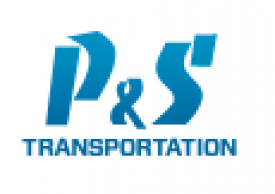 P&S Transportation