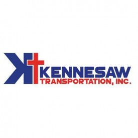 kennesaw-transportation