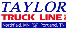 taylor-truck-line-inc