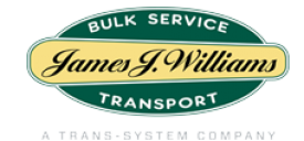 James J. Williams Logo