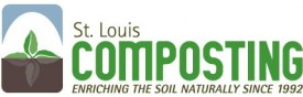 st-louis-composting-inc