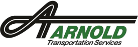 arnold-transportation-services