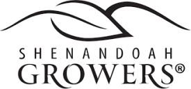 shenandoah-growers-logistics