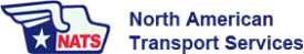 north-american-transport-services