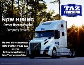 taz-trucking-inc