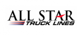 all-star-truck-lines